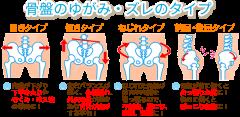 kotsuban001